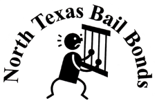 North Texas Bail Bonds, Logo